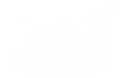Soto's Entertainment